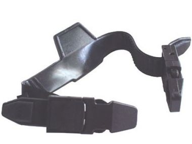 Z15 - Performance Diver - Fin Strap & Buckles