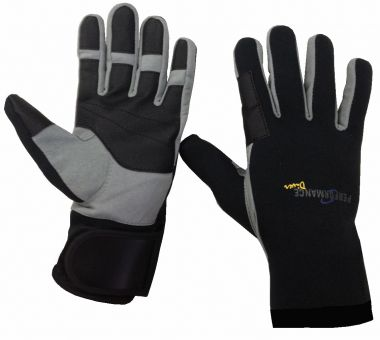 G12A - Performance Diver - Amara Gloves
