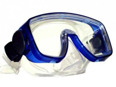 M14C - Performance Diver - MX-LP Mask