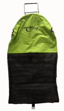 C01MNC- XL Monster Catch Bag