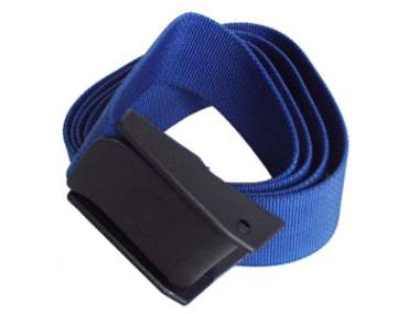 Z07 - Performance Diver - Weight Belt