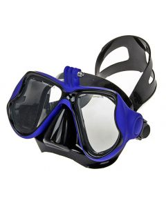 M13B Go Elite Dive Mask