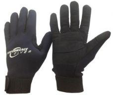 G12C - Performance Diver Reef Glove