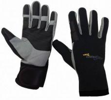 G12A - Performance Diver - Amara Gloves