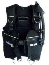 B06B - Performance Diver - Pro 1000 BCD