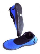 B13A - Performance Diver - Reef Walker Shoes