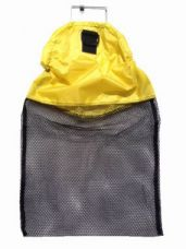 Z22 - Performance Diver - Large Regular Catch Bag
