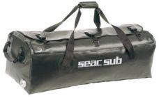 G11U - Seac Sub - PVC Freediving Bag