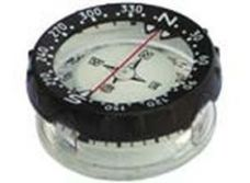 C02C - New Compass Module Only