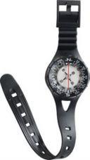 31 - C02D - New  Wrist Compass