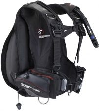 SH5ABPM Sherwood Axis BCD