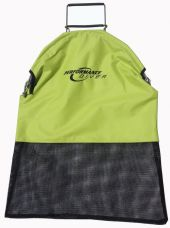 C01P Performance Diver Standard Catch Bag