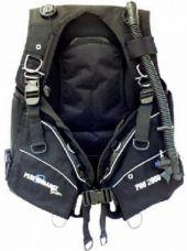 B06C - Performance Diver - Pro 2000 BCD