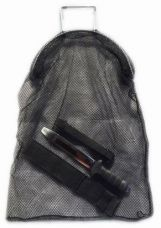 C01CZA - Performance - Catchbag including Knife K22 Set