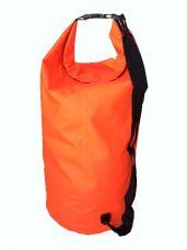 G13D 30L Dry Bag