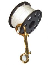 Z71 - 50M - Finger Spool