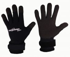 G12B - Performance Diver - Heavy Duty Gloves