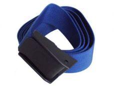 Z07 - Performance Diver - Weight Belt