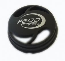 PARTP10-DIAPHRAGM COVER - P600