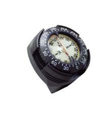 C04A - Performance Diver - Compass Gauge Mount