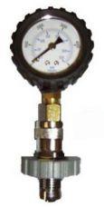 Z43A - Performance Diver - Tank Pressure Gauge DIN